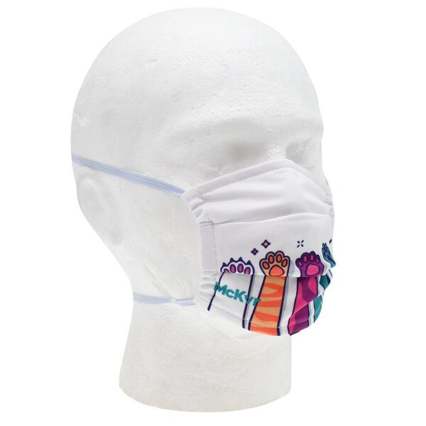 youths face mask